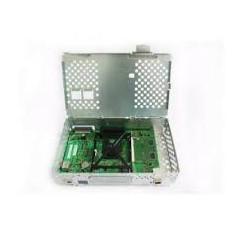 CB438-69002 Main Board Formater Kit imprimante HP Laserjet P4014 et P4515.