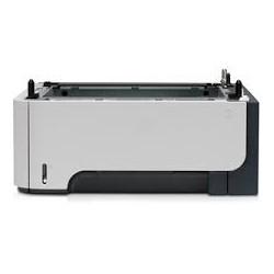 CE464A Bac papier additionnel complet (avec socle) pour imprimante HP Laserjet P2055
