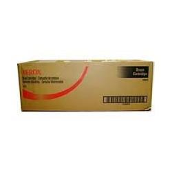 013R00646 Tambour pour imprimante Xerox WorkCentre Pro 410EPS, 4590EPS, 4110, 4112, 4127, 4595