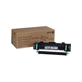 115R00085 Tambour pour imprimante Xerox Phaser 3610, WC3615
