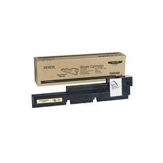 106R01081 Bac récupération déchet Toner Xerox Phaser 7400