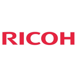 Developpeur Ricoh Type MP C2030 Magenta D8093003 pour copieur MP C2030. 2050. 2550