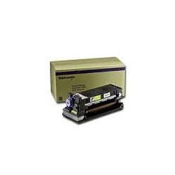 16166101 Kit de fusion Xerox pour imprimante Phaser 740