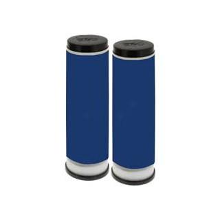 Encre Riso S-7198E Medium Bleu 2 x 1000ml pour EZ200, EZ300, EZ370, EZ570, RZ970, RZ977, MZ1070, RZ200, RZ300, RZ370, RZ570