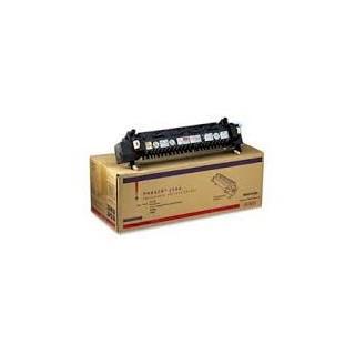 16188800 Kit de fusion pour imprimante Xerox Phaser 7700