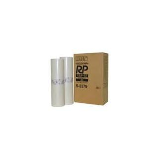 S-2760 2 unités Master pour imprimante Riso FR2950