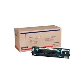 16201500 Kit de fusion pour imprimante Xerox Phaser 6200