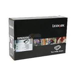 E250X22G Tambour photoconducteur pour imprimante Lexmark pour imprimante E250, 350, 450