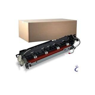 LU2374001 Unité de Fusion pour imprimante Brother DCP 7030 HL 2140 MFC 7320