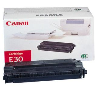 1491A003 Toner Noir pour imprimante Canon FC200 FC330