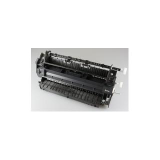 HM1-0238 Kit de fusion pour copieur Canon PC-D320 PC-D340