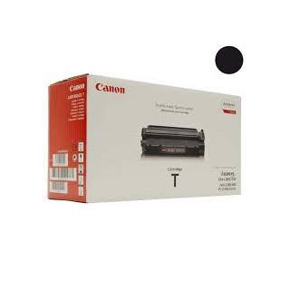 7833A002 Toner Noir Canon type T pour L380 / 400 / PCD320 / 340