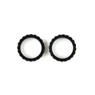 40X5440 Roller de prise papier Lexmark - 2 pièces - Bac 2 pour imprimante E260 E360 E460 X264 X364 X464 X466