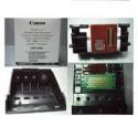 QY6-0042 Tête d'impression Canon i560 / i850 / ip3000 / ip3100 / MPC700/ MPC730