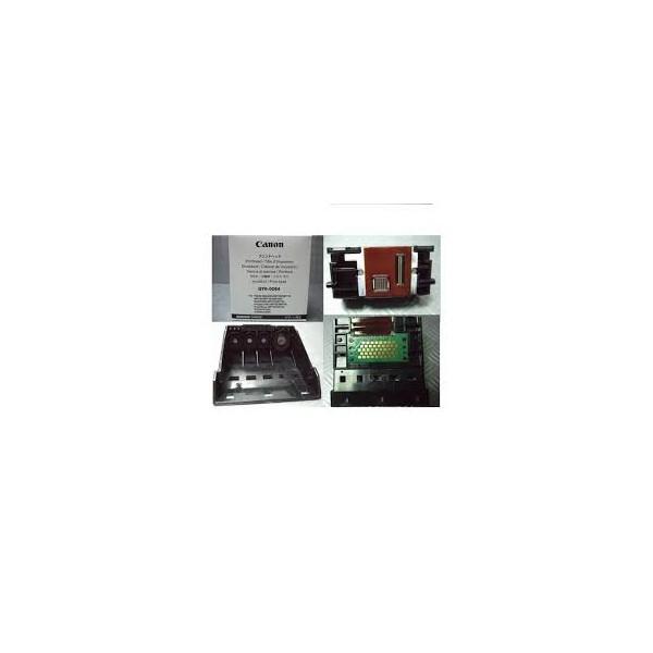 QY6 0042 Tte Dimpression Canon I560 I850 Ip3000 Ip3100 MPC700 MPC730
