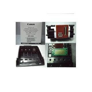 QY6-0064 Tête d'impression pour Canon i560 / i850 / ip3000 / ip3100 / MP700/ MP710/ MP730/ MP740/ iX4000/ iX5000