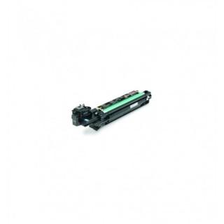 A03105H Tambour compatible pour KONICA