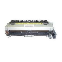 RG5-2662 Kit de Fusion imprimante Reconditioné pour  HP Laserjet 4000 et 4050