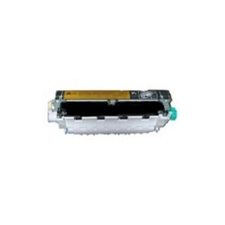 CC519-67918 Kit de Fusion imprimante HP Color Laserjet CM3530 MFP, CP3525,M551,M575