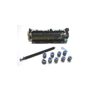 Q5999-67902 ou Q5999-67904 Kit de Maintenance imprimante HP Laserjet 4345 mfp
