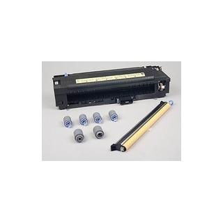 C3972-67903 Kit de Maintenance original imprimante HP Laserjet 5Si 8000