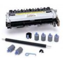 C4118-67910 Kit de Maintenance reconditionné imprimante HP LJ 4000 et 4050