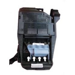 C7769-69376 Chariot imprimante traceur HP Designjet 500 800 820