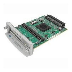 CH336-67001 Carte mère Formatter board traceur HP Designjet 510 510ps