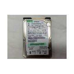 C7769-69300 Disque dur avec firmware inclus pour carte mère traceur HP Designjet 800