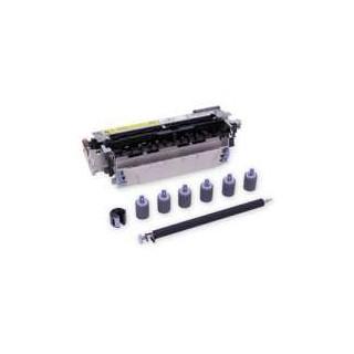 C8058-67903 (C8058a) Kit de Maintenance imprimante HP LJ 4100