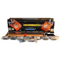 C9153-67904 ou C9153A Kit de maintenance imprimante HP Laserjet 9000 9040 9050