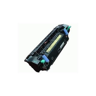 RG5-6701 Kit de fusion pour imprimante HP Color Laserjet 5500