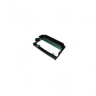 E250X22G Tambour compatible pour imprimante LEXMARK