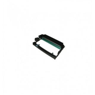 12A8302 Tambour compatible pour imprimante LEXMARK