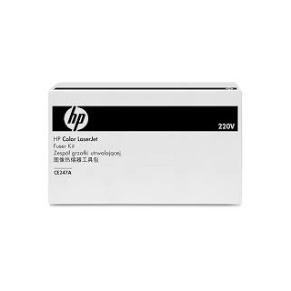 CE247A Kit de fusion imprimante HP Color Laserjet Entreprise CP4025n CP4025dn CP4525n CP4525dn CP4525xh