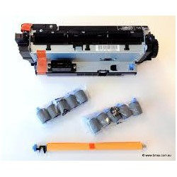 CF065A Kit de Maintenance imprimante HP Laserjet Enterprise 600 M601 M602 et M603