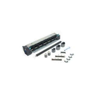 Q1860-67915 Kit de Maintenance original imprimante HP Laserjet 5100