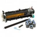 Q2430-67905 Kit de Maintenance imprimante HP Laserjet 4200