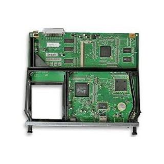 Q3713-69002 Carte mère Formatter board imprimante HP Color Laserjet 5500n/dn/dtn/hdn
