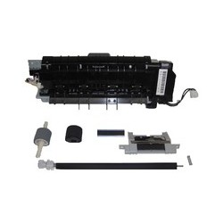 Q7812-67906 Kit de Maintenance imprimante HP Laserjet P3005
