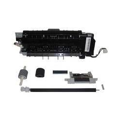 Q7812-67906 Kit de Maintenance imprimante HP Laserjet P3005