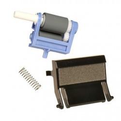 D00LF5001 Paper Feed Kit (Kit de rouleaux galets d'entrainement papier) imprimante Brother MFC 9570 L8260 L9310