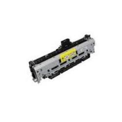 RM1-3008 Kit de Fusion imprimante HP Laserjet M5025 M5035