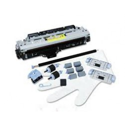 Q7833-67901 Kit de Maintenance original imprimante HP Laserjet M5025 M5035