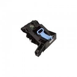 CR647-67025 Chariot imprimante traceur HP Designjet T770 T790 T1300