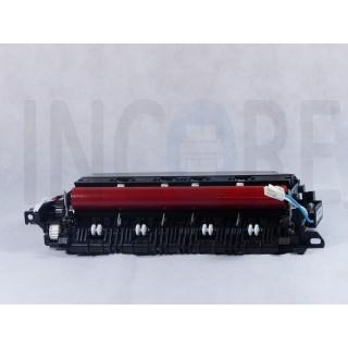 LY6754001-KIT-MAINTENANCE Unité de Fusion et prise papier pour Imprimante Brother MFC 9140 MFC 9340 DCP 9020