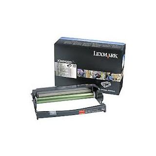 X340H22G Tambour Noir (Photoconducteur Unit) pour imprimante Lexmark X340, X342n, X342e