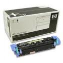 Q3985A Kit de Fusion imprimante HP Laserjet Color 5550