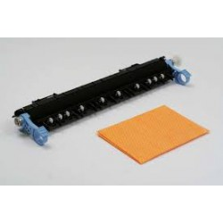 CB459A Kit Roller (2nd Transfer Roller) imprimante HP Color Laserjet CM6030, CM6040, CP6015