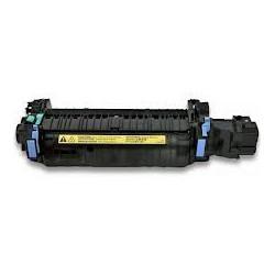 CE506A Kit de fusion imprimante HP Color Laserjet MFP CP3520 CP3525 CM3530 M551N M575